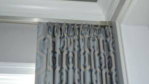Kirsch Curtain Rods Canada by Cool Curtains For Traverse Rod U2013 Burbankinnandsuites Com