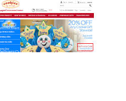 Cookies By Design Coupon Promo Code - Coupons Mma Warehouse Mt Baker Vapor Phone Number September 2018 Whosale Baker Vapor On Twitter True That Visuals Blue Friday 25 Off Sale Youtube Weekly Updated Mtbakervaporcom Coupon Codes Upto 50 Latest November 2019 Get 30 New Leadership For Store Burbank Amc 8 Mtbaker Immerse Into The Detpths Of The Forbidden Flavors Mtbakervapor Code Promo Discount Free Shipping For