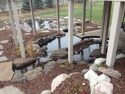 Inspired Design Landscapes Inc | Pictures Of Ponds, Waterfalls And ... Pond Installationmaintenance Ctracratlantafultongwinnett Supplies Installation Maintenance Centerpa Lancaster Nashville Area Coctorbrentwoodtnfranklin Check Out This Amazing Certified Aquascape Contractor Water Buildercontractor Doylestown Bucks Countypa Fish Koi Coctorcentral Palebanonharrisburg Science Contractors Outdoor Living Lifestyleann Arborwashtenawmichiganmi Garden Lifestyle Specialistsatlantafultongwinnett