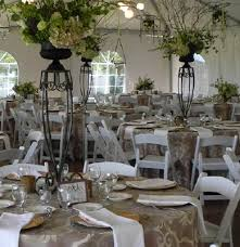 Type Of Chairs For Events by Specialty Linens Monarch Linen
