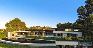 100 Residence Bel Air Luxury 864 Stradella Road Los Angeles CA