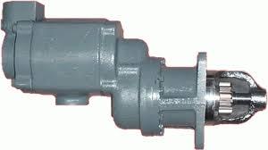 ingersoll rand air starter motor prior diesel uk distributor for a m air startersdiesel engines