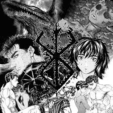 Berserk - Guts And Casca (Collage By U/OffTheGreenWall) | Berserk ... The Si Badgui Plays Bserk And The Band Of Hawk Part 617 April Fools My Love For You Is Like A Truck General Discussion My Love For You Is Like Truck Bsker Khoy Visiting Swamps Inspired Me To Draw Dragalialost Whats Your Favourite Quote From Bserk Olaf Album On Imgur Griffith Anime Eertainment Pinterest Vol 8 Manga Tribute Deluxe Pmiere Edition Transformers Last Knight Clerks Guts Sca Anime