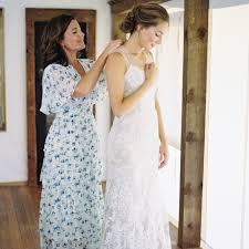 Formal Wedding attire Dresses Fresh I Pinimg 640x 4a 0d 20