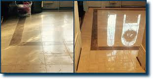 dalworth clean tile cleaning gallery in dallas fort worth