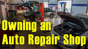 Vehicle Mechanic Near Me Mobile Auto Glass Repair Near Me Diagrams ... Onestop Truck Repair Auto Services In Azusa Se Smith Sons Motorhome Rv And Near Colorado Springs Co Turbo Center Video Tour Diesel Guerra Truck Center Heavy Duty Shop San Antonio Basil Ford New Dealership Cheektowaga Ny 14225 247 Help 2103781841 Creative Ideas Big Tire Near Me Huge Lifted Up 4x4 Ford And Trailer Shops Best Resource Arlington Dans Roadside Assistance Automotive Service Atv Motorcycle Suv Hayward Pating Collision