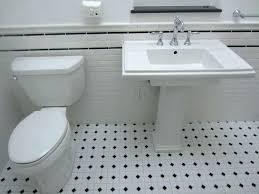 bathroom wall tile installation cost wealthycircle club
