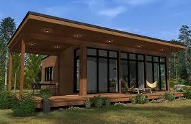 visite virtuelle maison moderne visites virtuelles réalisations kyo habitation