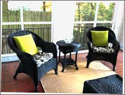 Walmart Patio Furniture Covers by Hometrends Rushreed Conversation Replacement Nice Walmart Patio