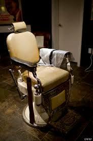 Koken Barber Chair Antique by 138 Best Sillas De Barbero Antiguas Images On Pinterest Barber