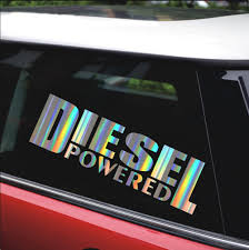Funny Diesel Truck Decals   Www.topsimages.com Ford Diesel Truck Stickers 38829 Enews 2019 Duramax Allison Emblem Decal For Badges Soot Life Graffiti Car Decals Window Page 9 Dodge Cummins Forum Funny Trucks Vinyl For Www Pixshark Dirty Tribal Sticker Flare Llc Whosale 50 Pcslot Power Stroke And Van Stickers Resource Forums Front Chevy Silverado Bing Images Too Much
