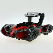Top Sales !! 4CH Wifi Remote Control RC Car With 0.3MP Camera Toy RC ... Zd Racing 10427 S 110 Big Foot Rc Truck Rtr 15899 Free Jacked Up Trucks For Sale New Car Release Date 1920 Rc Mud For The Outlaw Wheel Offroad 44 18 Dhk Hobby 8384 4wd Offroad 38691 Team Magic E5 Hx Monster 47692 Amazing Store Shop Professinal Feiyue Fy03 Eagle3 112 24g Full Scale Off Wa Sales Event Graham Lusty Trailers Yellow Eu Hbx 12891 Waterproof Desert 24 G Fast Speed Truggy Metal Chassis Dual Motor