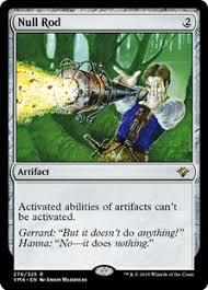 mtg world chionship decks 1997 the weatherlight cards that changed the world magic the gathering