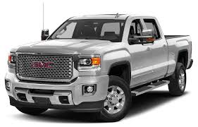 Roberts Auto Sales   2019-2020 Top Upcoming Cars Robert Young Auto Trucks Testimonials Donovan Truck Center In Wichita Serving Maize Buick And Gmc Hillsboro Nissan Dealer John Roberts Manchester Near Brian Human Rources Generalist Intertional Paper Honda Used Cars Pickup For Sale Bowdoinham New 2018 Ridgeline For Sale Near West Chester Pa Exton Rocket Supply Propane Anhydrous Service Ford Alton Il Motors Inc Flagstaff Classic Series Sales Denver Colorado 2016 Sierra Youtube