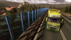 Euro Truck Simulator 2 Going East! - Buy And Download On GamersGate The Very Best Euro Truck Simulator 2 Mods Geforce Inoma Bendrov Bendradarbiauja Su Aidimu Italia Free Download Crackedgamesorg Company Paintjobs Wallpaper 6 From Gamepssurecom Scs Softwares Blog Buy Ets2 Or Dlc Gamerislt Heavy Cargo Truck Simulator Cables Mod Quick Look Giant Bomb Pc Game 73500214960