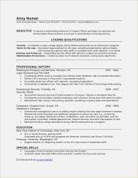 Resume Builder Login Template Professional Cv Word Professional Words For Best Resume Builder Online Create A Perfect Now In 15 Free Tools To Outstanding Visual Free Reddit Luxury Black Desert Line Fake Maker Fabulous Zety Make Top 10 Reviews Jobscan Blog Career Website On Twitter With Stunning Templates Alternatives And Similar Websites Apps Security Guard Sample Writing Tips Genius Simple Quick Lovely New