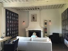 les chambres de l artemise les chambres de l artemise 100 images hotel chambres de l émise