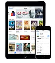 How to Listen to Audiobooks on iPhone