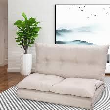 Curtain Ideas Living Room Saveoaklandlibrary