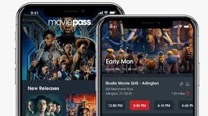 Is MoviePass A Good Deal? - CNET