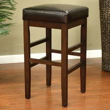 Top Grain Leather Bar Stools Tags : Top Grain Leather Bar Stools ... Fniture Brown Varnished Mahogany Bar Stool Which Furnished With Bar Black Top Grain Leather Upholstered Magnificent Stools Images Ipirations Calvin Art Deco Barstool Kathy Kuo Home View Archives Darafeev Moes Collection Pk6103 Freeman Counter In Light Klein Wback Plantation Unique Rustic Photos Ideas Jeanne Retro Utility High Chair Sh760 Stellar Works Designed By Nerihu