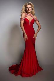 tony bowls tb117270 prom dress prom gown tb117270