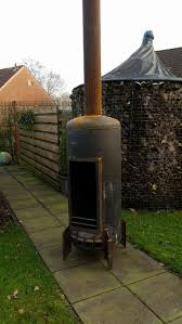 Pyramid Patio Heater Hire by 502 Best Tuinkachels Images On Pinterest Fire Pits Welding
