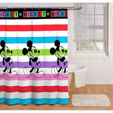 Mickey Mouse Bathroom Ideas by 25 Unique Mickey Mouse Curtains Ideas On Pinterest Mickey Mouse