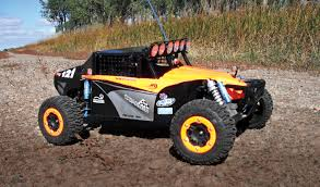 Readers' Rides: Custom Traxxas Slash VXL [January 2012] - RC Car Action Rc Garage Traxxas Slash 4x4 Trucks Pinterest Review Proline Pro2 Short Course Truck Kit Big Squid Ripit Vehicles Fancing Adventures Snow Mud Simply An Invitation 110 Robby Gordon Edition Dakar 2 Wheel Drive Readyto Short Course Truck Losi Nscte 4x4 Ford Raptor To Monster Cversion Proline Castle Youtube 18 Or 2wd Rc10 Led Light Set With Rpm Bar Rc Car Diagram Wiring Custom Built 4link Trophy 7 Of The Best Nitro Cars Available In 2018 State