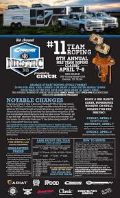 8th Annual NRSTRC 2018 Truck & Trailer Team Roping Classic - NRS Ranch Champion Truck Lines Oklahoma Trucking Company Trucks 2007 Ud2000 19 21 Body Sales Inc Not A Challenge Driving Longest Truck Combinations Scania Group Recent Deliveries Gallery Boniface Eeering Ltd Wileys World Tire Wheel Daf Uk Talking About Silent Mode Champions Tour Ho 1 87 Scale Racing Nascar Cat Caterpillar Semi Ppl 2014 Mike Laribee Shameless Mac Trailer Hot Rod And Ok Rodders 2017 Pulling For Children Pike Lake Raceway Winners Ertl Weilmclain Boilers Diecast Coin Bank With Key Motor Kenworth