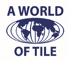 a world of tile 2121 south power road mesa az tile ceramic