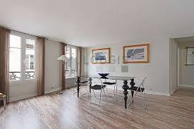location appartement 2 chambres location appartement 2 chambres apartment elysees 20