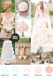 Read More Fabmood Pastel Rustic