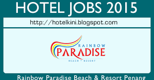 Front Desk Job Salary Hotel by 19 Hotel Front Office Manager Salary Resume For Medical