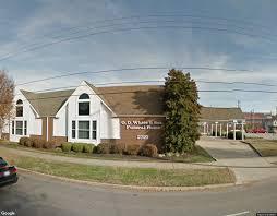 New er Funeral Home Louisville Kentucky – Avie Home