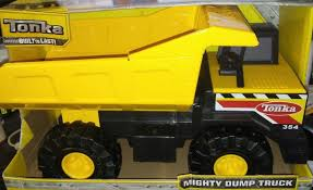Tonka Steel Classics Mighty Dump Truck | #1874196098 Tonka Steel Classics Mighty Dump Truck 1874196098 Used Commercial Dump Trucks For Sale Or Small In Nc As Well Truck Buy Steel Classic Toughest Amazon Vehicle Only 20 Turbo Diesel 3901 93918 Christmas Gift Ideas 1 Listing Upc 021664939185 Model Tonka Dump Truck 354 Huge 57177742 Front Loader And Classic Mighty In Ffp