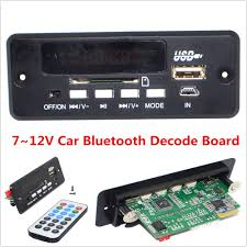 Car Bluetooth Kit MP3 Bluetooth Decode Board FM USB Module With ... New 2018 Ram 1500 Slt For Sale Pembroke On 00 Psychotic Orleans Saints Girl Black Tshirt Women At Amazon Ranch Hand Truck Accsories Home Facebook Headache Racks Cab Protectos Led Light Bars Magnum For Jaguar Xj Naw Nbw Saloon 199707 200305 344mm Auto Front Amazoncom Official Genesis Portable Game Player Handheld Console Texas Trophy Hunters Association Postingan Toy Isolated Cut Out Stock Images Pictures Page 3 Alamy Uberant Xiaomi Mi 6 Plus Case Rugged Pc Armor Heat