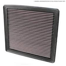 Chevrolet Pick-up Truck Air Filter - OEM & Aftermarket Replacement Parts Heavy Duty Truck Trailer Parts Spare Partsbrake Systembrake Chevrolet Pickup Air Filter Oem Aftermarket Replacement China Jac Brake Drier Assembly 35060g1510 Photos Ford Truck Air Gate Compare Prices At Nextag Boyard 12v Compressor For Cditioning Partsin Pneumatic Lx1671 Mahle Iveco Auto Wabco Brake Parts Hand Valve Vit Or Stebel Nautilus Horn Black 24 Volt 139db Loud New With Relay Dryer Processing Unit Sino Faw Shacman Howo Drying