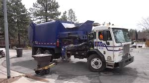 City Of Flagstaff ⇨ 2015 DaDee Scorpion ASL Garbage Truck - YouTube Casella Waste Svicespremier Truck Rental 2723 Freightliner Wm Mcneilus Zr Garbage Youtube Scania Trucks Road Street Highway Vehicles And Heil Of Texas Premier Rentals Durapack 5000 Rear Loader Residential Rays Trash Service Ntm Kghhkw Komunal Wash Man Tgm 26dmc Myjka I Mieciarka W Jednym Dumpster What Should You Know About The Carting Corp Blog Commercial Roll Off Crushes Large Cabinet Big Flint Garbage Offered For Sale As Emergency Manager Management