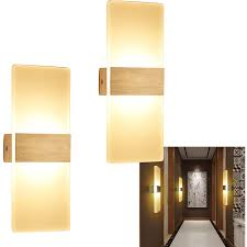 badezimmer wandleuchte badleuchte spiegelleuchte ip44 chrom