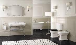 sanitärobjekte wc bidets waschtische becken