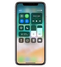 iPhone X – Price Colors & Deals