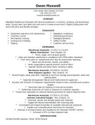 Stay At Home Mom Resume Example Examples For Moms Returning To Work