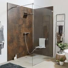 walk in duschen