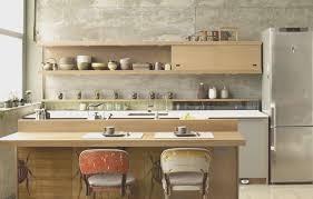 KitchenTop Japanese Kitchen Designs Design Decorating Creative To Home Interior Ideas