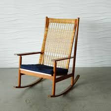 HA-18055 Hans Olsen Teak Rocking Chair From Home Anthology Of Baltimore, MD Neo Mobler Hans Olsen Model 532a For Juul Kristsen Teak Rocking Chair By Kristiansen Just Bought A Rocker 35 Leather And Rosewood Lounge Chair Ottoman Danish Modern Rocking Tea A Ding Set Fniture Funmom Home Designs Best Antiques Atlas Retro Picture Of Vintage Model 532 Mid Century British Nursing Scandart