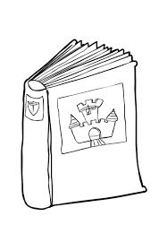 Mon Gros Livre De Coloriage 9782508035265 0 Cahier An Coloriage Trotro Pdf