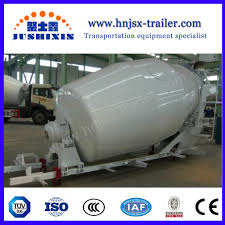 China High Quality And Thickening Concrete Mixer Truck Body/Mixer ... Commercial Animation Quality Truck Body Shop 12 Sec Youtube China Quality Truck Bodies Manufacturers Tow Trucks Body Package Brisbane Jstruckbodybuildandrepairscomau Steel Gravel Box Cancade Company Ltd Innovation Cabin Suppliers And At Alibacom Superior 32 M Body Panel With High Making Race Support Recreational Trivan Johnie Gregory Martin Creates Quality Custom Alinum Flatbed Bodies Legacy Equipment Custom Service Wixcom Repair Inc