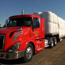 100 Eastern Truck And Trailer Shore Forest Products Posts Facebook