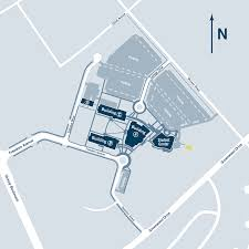 Portsmouth Campus - Tidewater Community College Virginia Beach Student Activity Center Norfolk Campus Portsmouth Virginia Beach Tcc Campus Map Swimnovacom Tcc Vbsc First Floor Map Social Lounges Gymnasium Events Chesapeake Visit Tccs